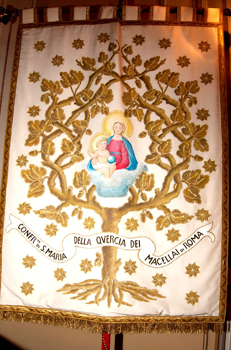 Palme-Confraternita-Macellai-9