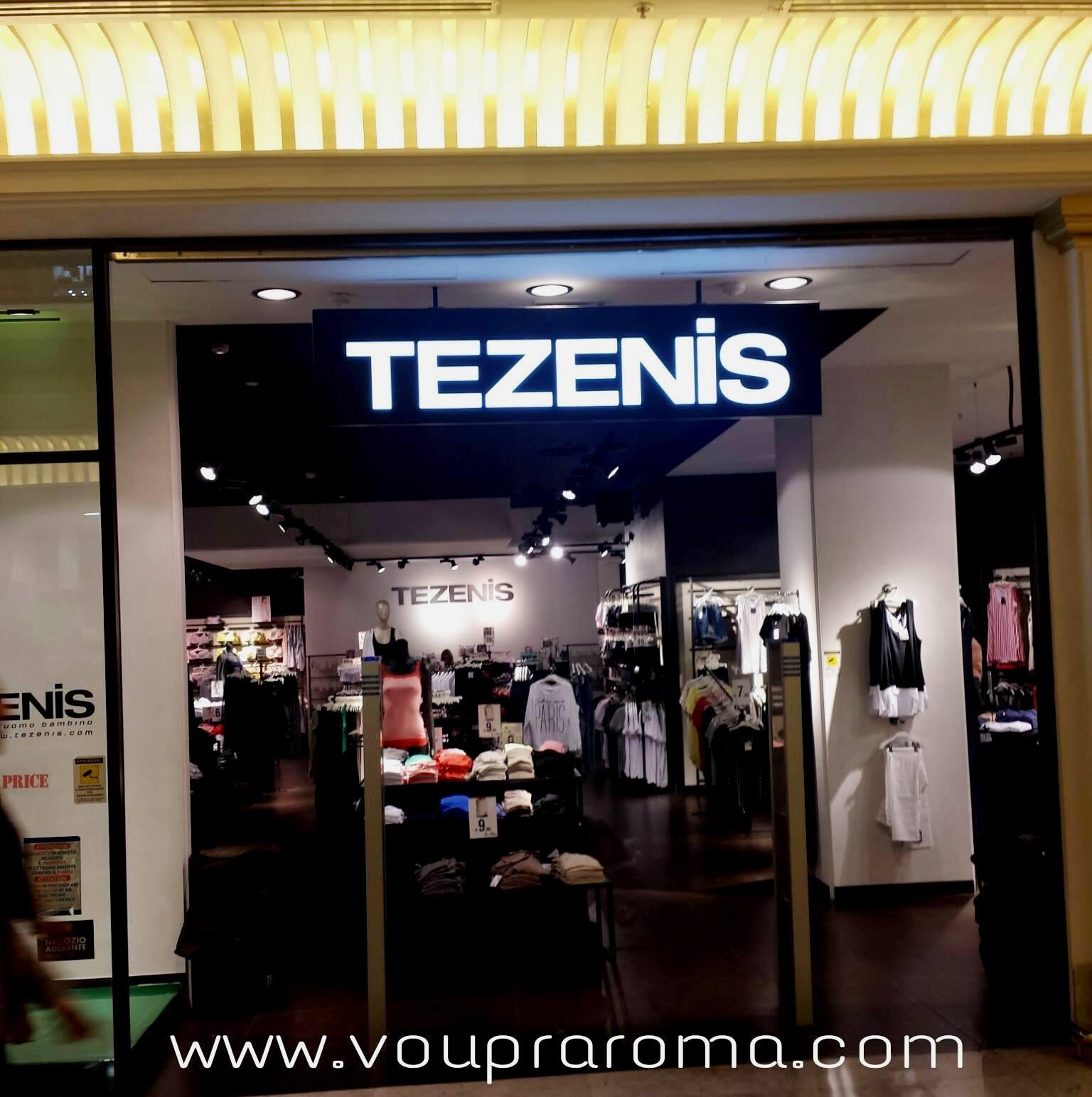7194089179b Onde comprar coisas baratas em Roma