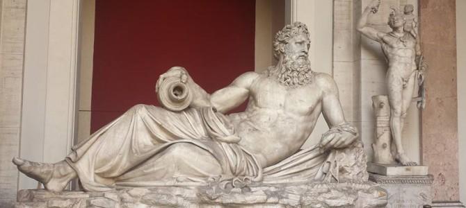 Museus do Vaticano fechados nos feriados