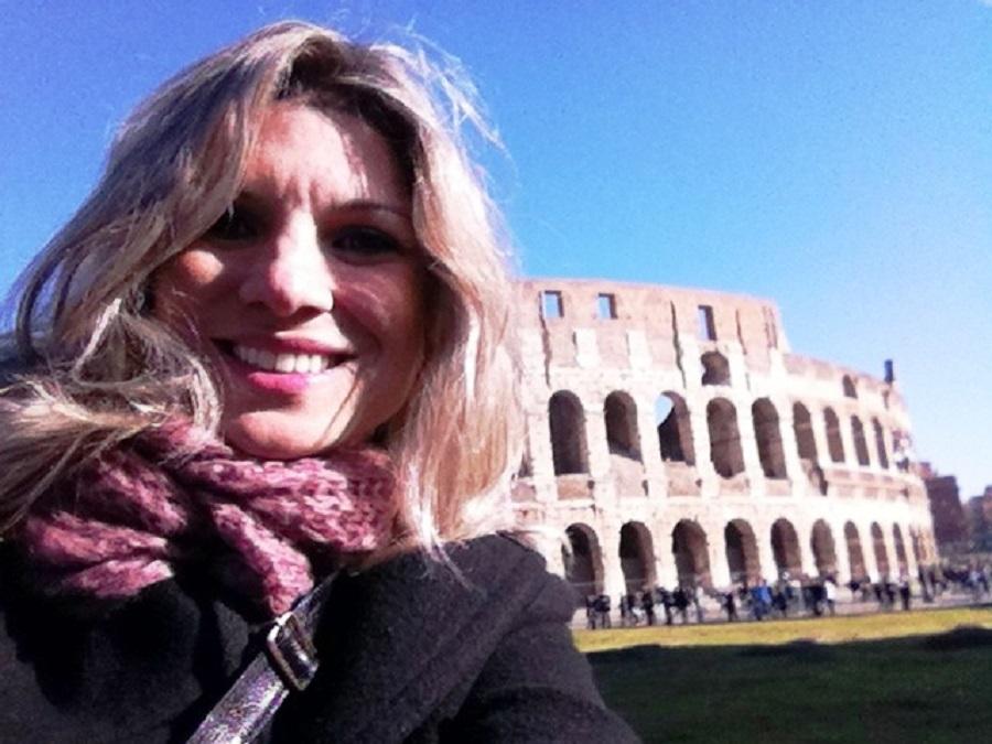 Viver e estudar na Itália - VoupraRoma