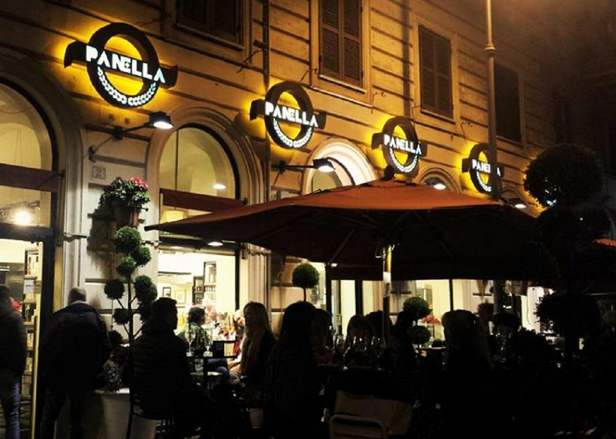 Aperitivo Panella - Roma - Blog VoupraRoma