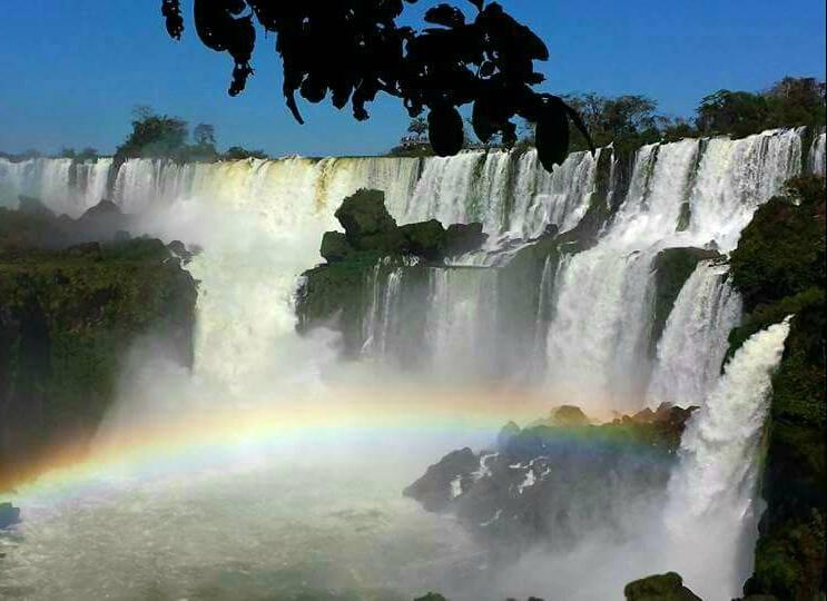 cataratas-do-iguacu-blog-voupraroma
