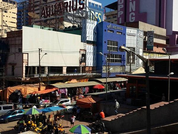 foz-do-iguacu-dia-de-compras-no-paraguai