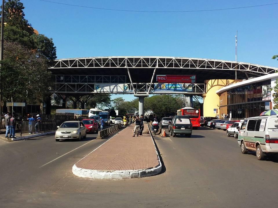 foz-do-iguacu-paraguai-ponte-da-amizade