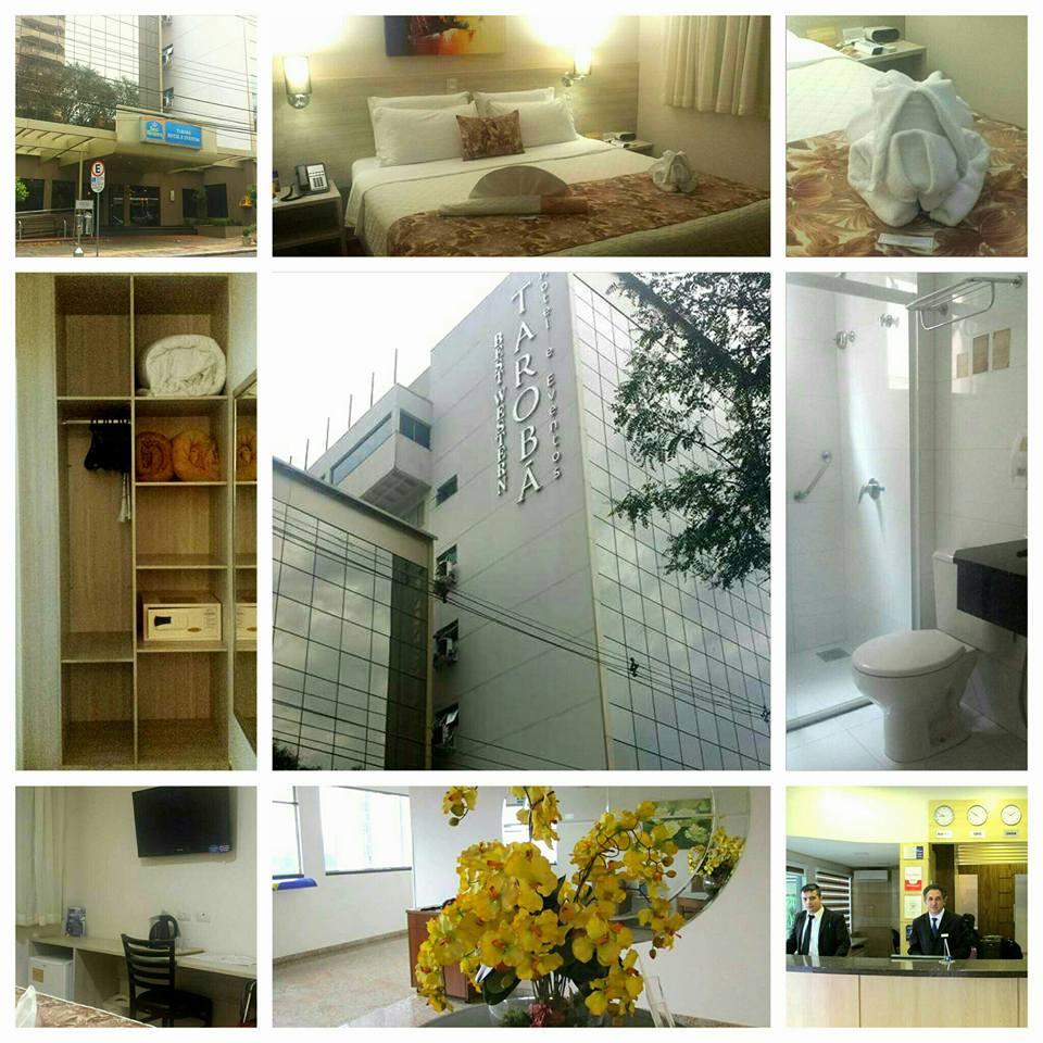 hotel-best-western-taroba-blog-voupraroma