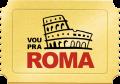 vou-pra-roma