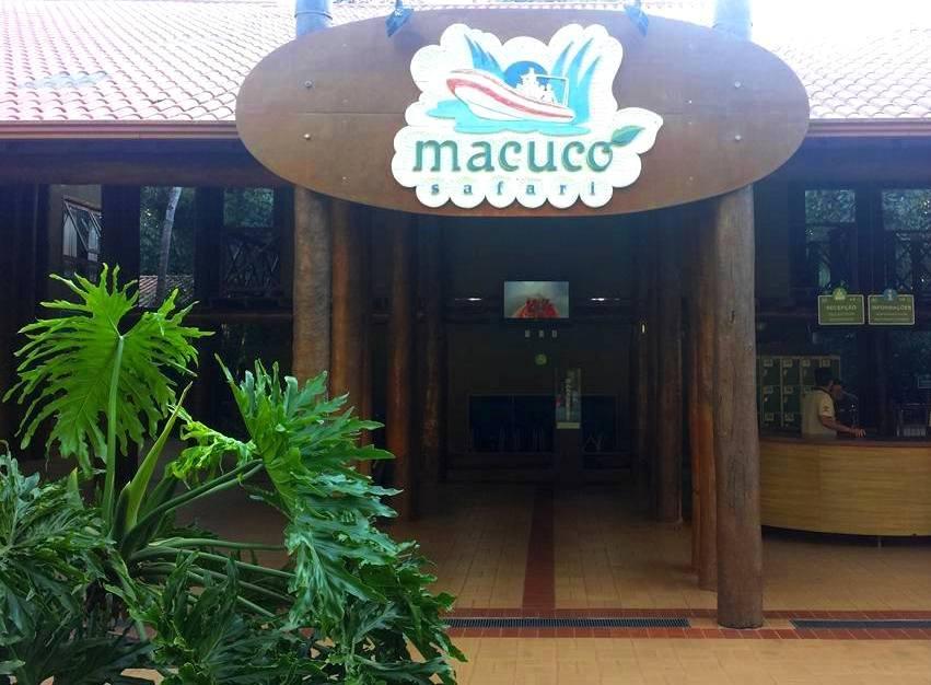 passeio-macuco-safari-parque-nacional-do-iguacu-brasil-blog-voupraroma