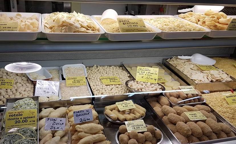 pastas-frescas-mercado-trionfale-blog-voupraroma