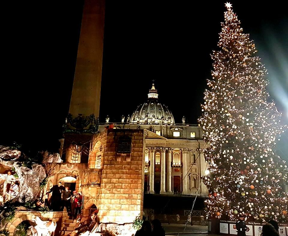 arvore-de-natal-vaticano-roma-blog-voupraroma