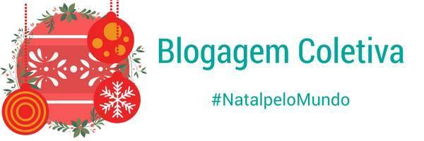 blogagem-coletiva-natal-2016