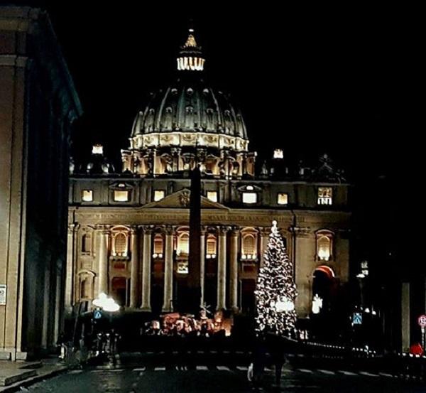 basilica-san-pietro-no-natal-blog-vou-pra-roma