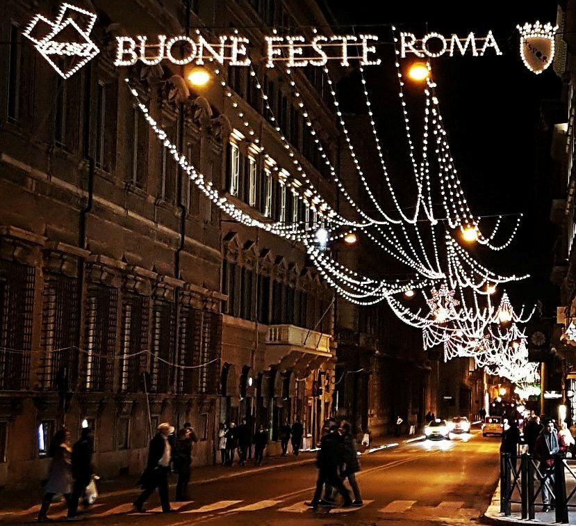 natal-em-roma-2016-via-del-corso-blog-vou-pra-roma
