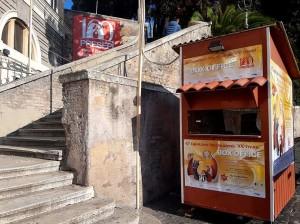 Exposição de Presepios - 100 Presepi no Natal em Roma - Blog Vou pra Roma