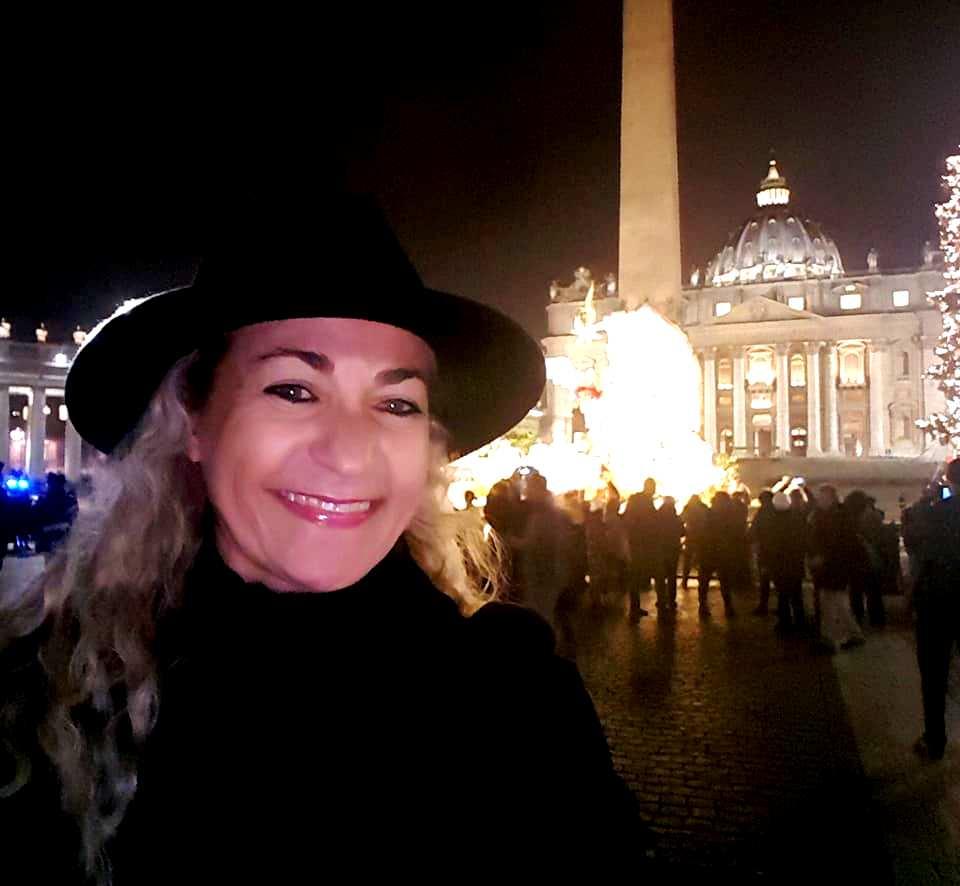 inverno em Roma - dicas - Blog Vou pra Roma