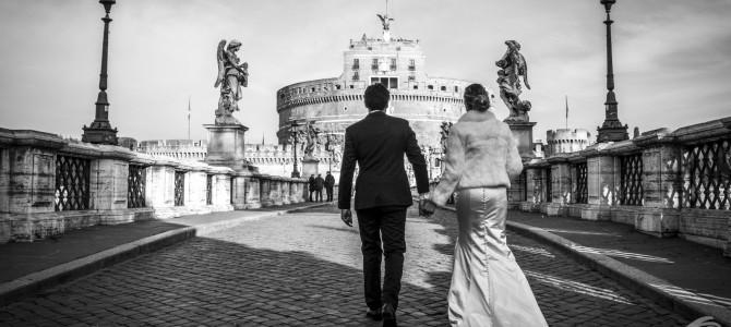 Foto Tour pelas principais atrações de Roma